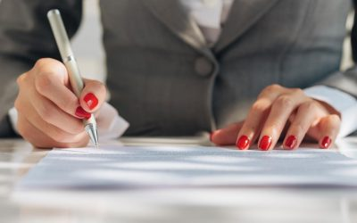 ISO 9001:2015 Registration