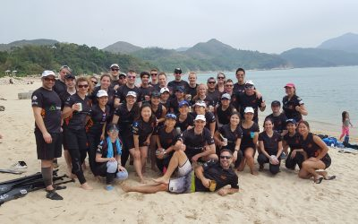 Loreley Dragon Boat Team