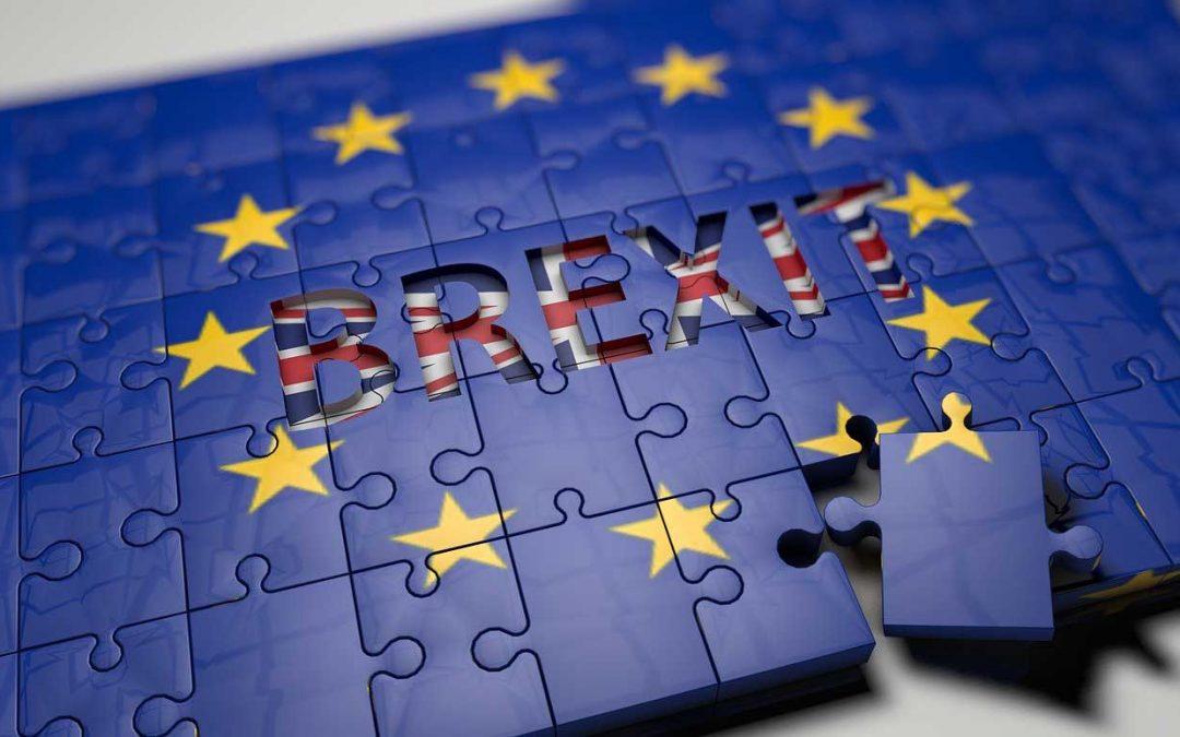 Brexit Contingency Plans