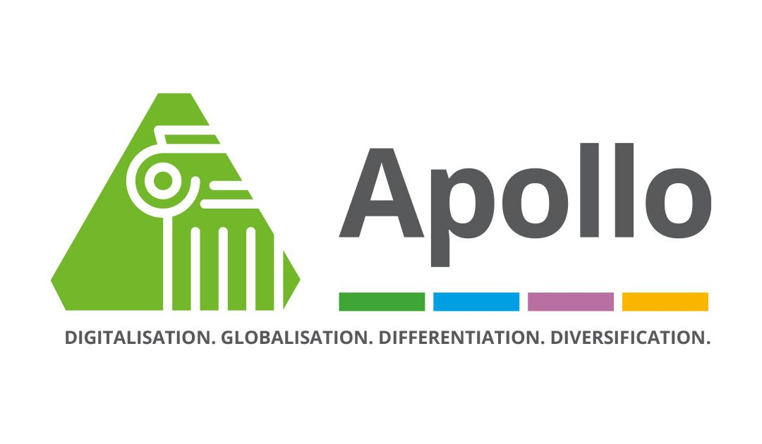Project Apollo – Testing Stage