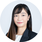 Dr. Lally Lai Yee Chan